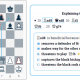 chess engine analysis by DecodeChess
