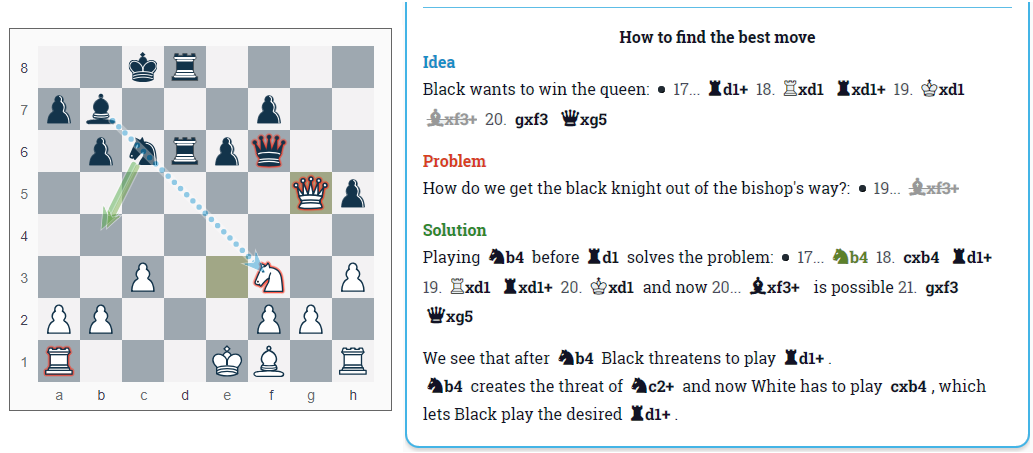 natural-language-chess-explanations-decodechess