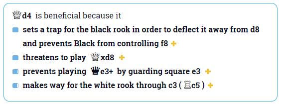 Anand-caruana-26.Qd4-explained