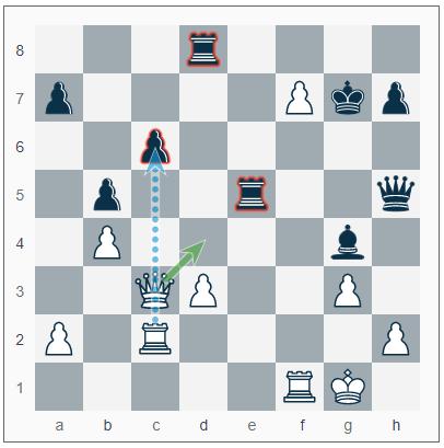Anand-caruana-26.Qd4
